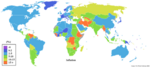420px-World_Inflation_rate_2007.png